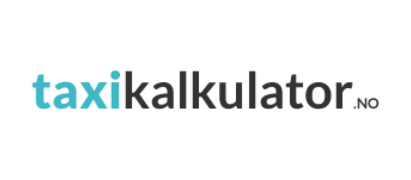taxikalkulator